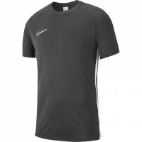 The Nike M Dry Academy 19 Top SS Graphite Jersey AJ9088 060 barbati