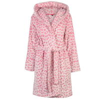 Therapy London Frost Emb Robe84