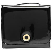 Therapy London Libby Washbag