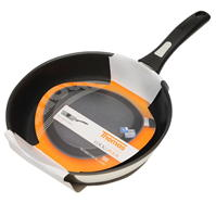 Chicco 20cm Frying Pan