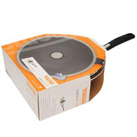 Thomas 28cm Stir Pan BX99