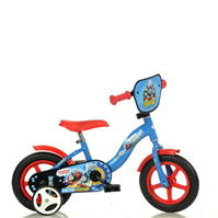 Thomas and Friends and Friends Bike pentru Copii
