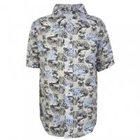 THOMAS ROYALL Tiger Shirt pentru baieti pentru Copii