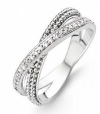 Ti Sento Milano Jewelry Mod 12020zi_54