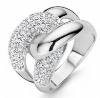 Ti Sento Milano Jewelry Mod 12029zi_56