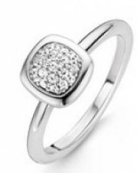 Ti Sento Milano Jewelry Mod 12043zi_54