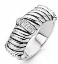 Ti Sento Milano Jewelry Mod 12047zi_54