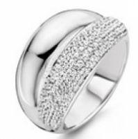 Ti Sento Milano Jewelry Mod 12053zi_54