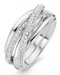 Ti Sento Milano Jewelry Mod 12056zi_54
