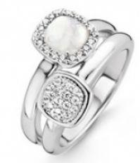 Ti Sento Milano Jewelry Mod 12062mw_54