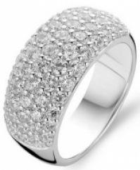Ti Sento Milano Jewelry Mod 1546zi_54