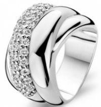 Ti Sento Milano Jewelry Mod 1642zi_54
