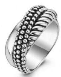 Ti Sento Milano Jewelry Mod 1973sb_56