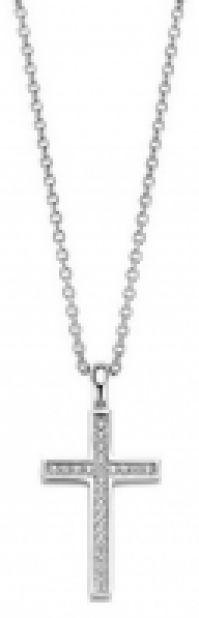 Ti Sento Milano Jewelry Mod 3809zi_42
