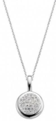Ti Sento Milano Jewelry Mod 6720zi