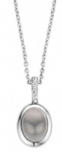 Ti Sento Milano Jewelry Mod 6729dg