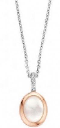 Ti Sento Milano Jewelry Mod 6729mw
