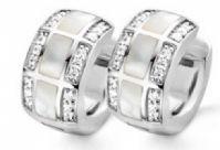 Ti Sento Milano Jewelry Mod 7530mw