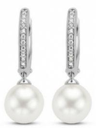 Ti Sento Milano Jewelry Mod 7696pw