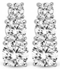 Ti Sento Milano Jewelry Mod 7725zi