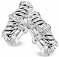 Ti Sento Milano Jewelry Mod 7728zi