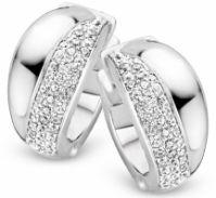 Ti Sento Milano Jewelry Mod 7731zi