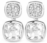 Ti Sento Milano Jewelry Mod 7735zi