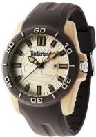 Timberland Mod Dunbarton