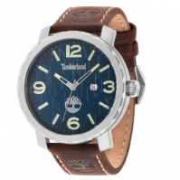 Timberland Watches Mod Tbl14399xs03