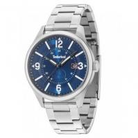 Timberland Watches Mod Tbl14645js03m