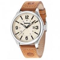 Timberland Watches Mod Tbl14645js07