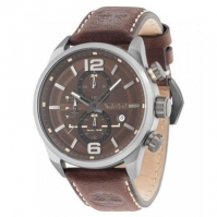 Timberland Watches Mod Tbl14816jlu12