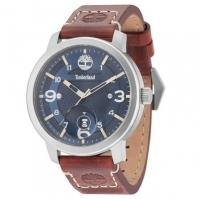 Timberland Watches Mod Tbl15017js03