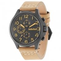 Timberland Watches Mod Tbl15026jsb02