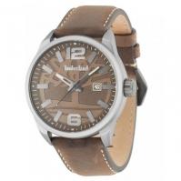 Timberland Watches Mod Tbl15029jlu12