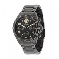 Timberland Watches Mod Tbl15126jsb02m