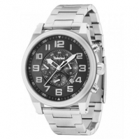 Timberland Watches Mod Tbl15247js02m