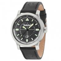 Timberland Watches Mod Tbl15248js02