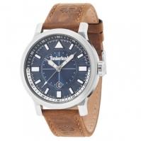 Timberland Watches Mod Tbl15248js03