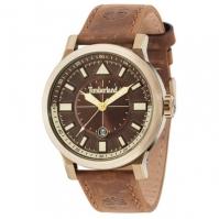 Timberland Watches Mod Tbl15248jsk12