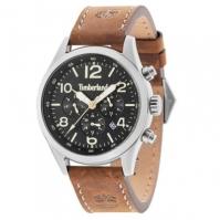 Timberland Watches Mod Tbl15249js02