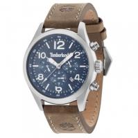 Timberland Watches Mod Tbl15249js03