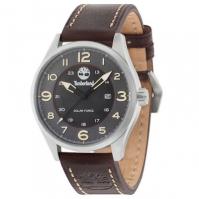 Timberland Watches Mod Tbl15254js13a