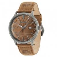 Timberland Watches Mod Tbl15260jsu12