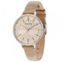 Timberland Watches Mod Tbl15261ms07a