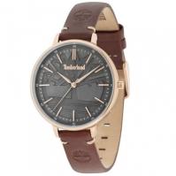 Timberland Watches Mod Tbl15261msr61