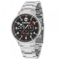 Timberland Watches Mod Tbl15263js02m
