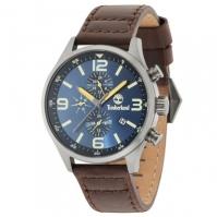Timberland Watches Mod Tbl15266jsu03