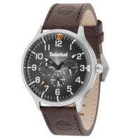 Timberland Watches Mod Tbl15270js02