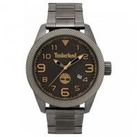 Timberland Watches Mod Tbl15359jsu02m
